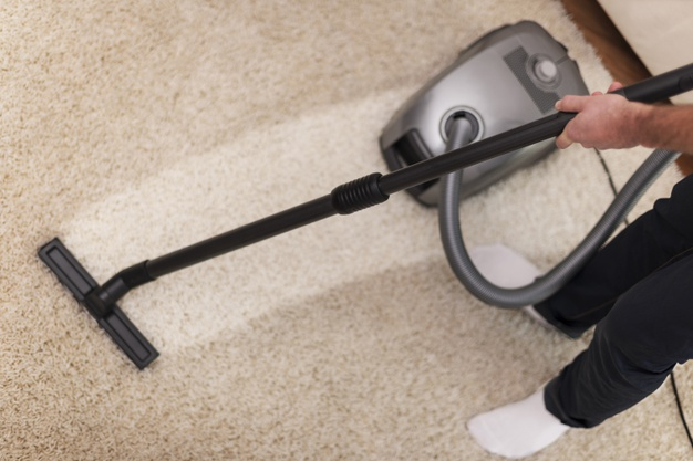 floor cleaning tip